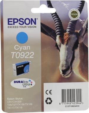 EPSON STILUS T09224A