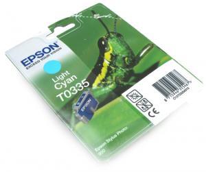 EPSON STILUS T0335