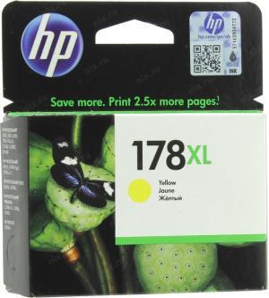 HP DJ 178XL (CB325HE)