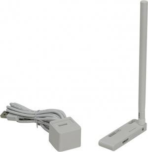 TOTOLINK <A1000UA> Wireless 11AC Dual Band USB Adapter (802.11a/b/g/n/ac, 433Mbps, 5dBi)
