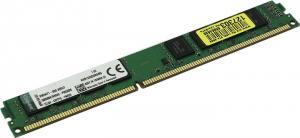 DDR 3 8Gb, Kingston ValueRAM <KVR1333D3N9/8G><PC3-10600>CL9