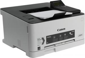 Canon i-SENSYS LBP613Cdw (A4, 1Gb, 18 стр/мин, 600dpi, USB2.0, двусторонняя печать,сетевой, WiFi)