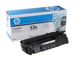 HP LJ Q7553A (LJ P2015)