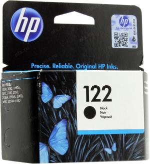 HP DJ 122 (CH561HE)