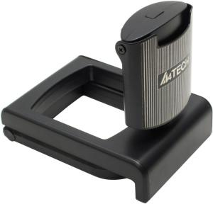 Вебкамера A4TechWebCam <PK-770G>(USB2.0,640x480,микрофон)