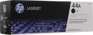Картридж HP CF244A (№44A) Black для LJ ProM15/M16MFPM28/M29