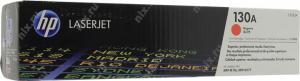 HP LJ 130A (CF353A) Magenta дляhpLJ Pro M153/M176/M177