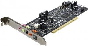 ASUSXonar DG (OEM)PCI