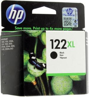 HP DJ 122XL (CH563HE)