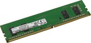 DDR 4 4Gb, Original SAMSUNG<PC4-19200>