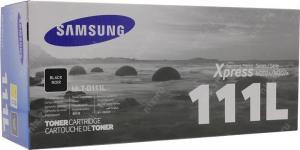 Тонер-картридж SamsungMLT-D111Lдля Samsung M202x/M207x