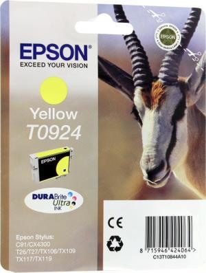 EPSON STILUS T09244A