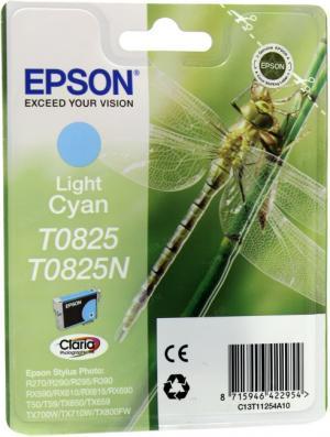 EPSON STILUS T08254A