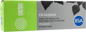 HP CE285A CACTUS