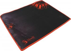 Bloody Specter Claw B-081S(коврик для мыши,350x280x2мм)