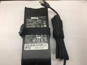 Адаптер питания для ноутбука Dell 19.5V-4.62A