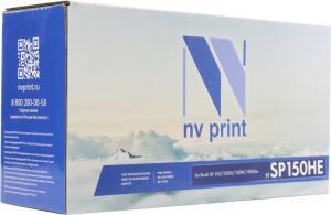 Картридж NV-Print SP150HE дляRicoh SP-150/150SU/150W/150SUw