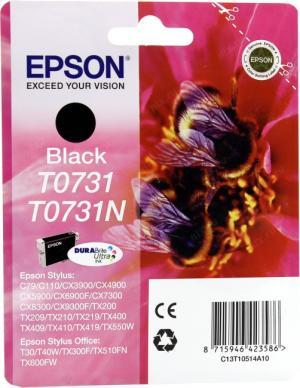EPSON STILUS T10514A