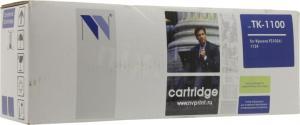 Картридж NV-Print TK-1100дляKyoceraFS-1024/1124MFP/FS1110