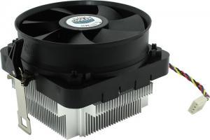 Cooler Master<CK9-9HDSA-PL-GP> (4пин, 754-AM2/AM3/FM1,4200об/мин, Cu+Al)