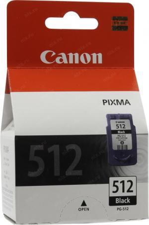 CANON PG-512 Картридж для PIXMA