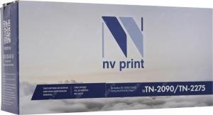 Картридж NV-Print аналог TN-2090(T)/2275(T) дляBrother HL-2132R/2240/2250/DCP-7057R/7060