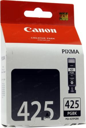 CANON PGI-425PGBK