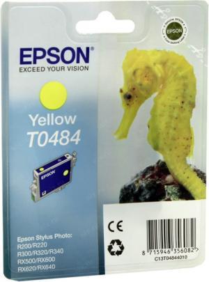 EPSON STILUS T048440