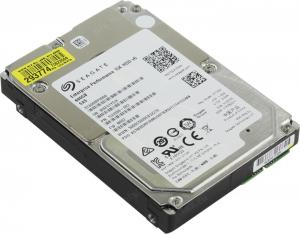 "HDD 600 Gb SAS 12Gb/s Seagate Enterprise Performance 15K <ST600MP0006> 2.5""15000rpm 256Mb"
