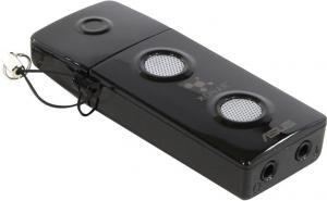 ASUSXonarU3(RTL) USB