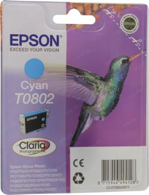 EPSON STILUS T080240