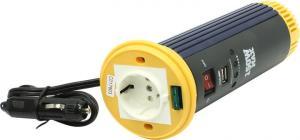 AcmePower DS150 Автомобильный преобразователь напряжения12-220V (150W)