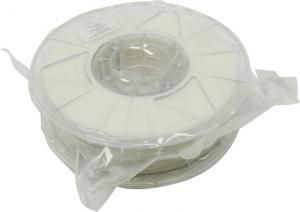 Cactus <CS-3D-ABS-750-NATURAL> Пластик ABS прозрачный, катушка,1.75мм, 750гр