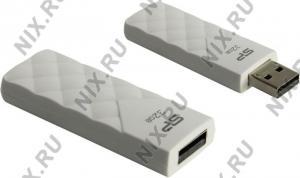Silicon Power Ultima U03 <SP032GBUF2U03V1W> USB2.0 Flash Drive32Gb (RTL)