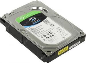 """HDD 2 Tb SATA 6Gb/s SeagateSkyHawk<ST2000VX008>3.5"""" 64Mb"""