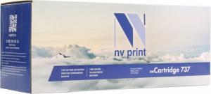 Картридж NV-Print аналог Cartridge737дляCanon MF211/212w/217w/226dn