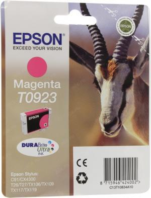 EPSON STILUS T09234A