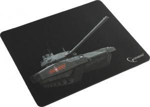 Gembird <MP-GAME1> (коврикдля мыши, 250x200x3мм)