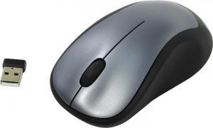Мышь Logitech M310 Wireless Mouse (RTL) USB3btn+Roll <910-003986>