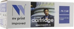 Картридж NV-Print TK-1140 для KyoceraFS-1035/1135MFP
