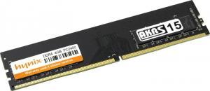 DDR 44Gb, HYUNDAI/HYNIX <PC4-19200>