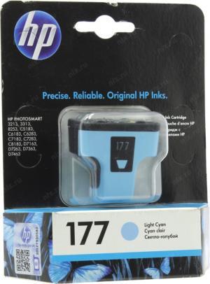HP DJ 177 (8774HE)