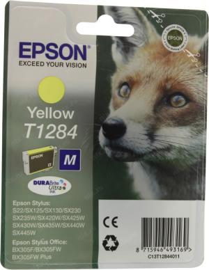 EPSON STILUS T128440