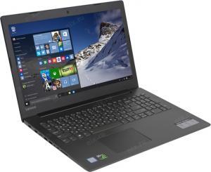 "Ноутбук Lenovo IdeaPad 330-15ICH<81FK004XRU>i5 8300H/8/256SSD/GTX1050/WiFi/BT/Win10/15.6""/2.03"