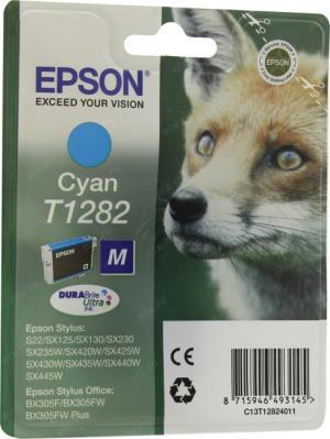 EPSON STILUS T128240
