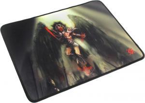 Коврик для мыши Defender Angel of Death<50557> (360x270x3мм)