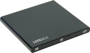 DVD RAM & DVD±R/RW & CDRW LITE-ON eBAU108-01/11 USB2.0  EXT (RTL)