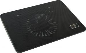 DEEPCOOL <DP-N114L-WDMI> WIND PAL MINI(21.6дБ,1000об/мин, USB питание)