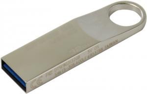 32Gb Kingston DataTraveler SE9 G2 <DTSE9G2/32GB> USB3.0 Flash Drive (RTL)