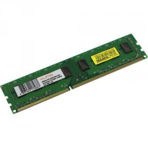 DDR 3 4Gb QUMO <QUM3U-4G1333K9><PC3-10600> CL9